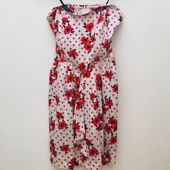 Urban Outfitters Dresses & Skirts - Urban Outfitters Cooperative Dress